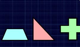 Parallel/Perpendicular